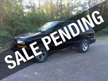 Used cars for sale cars for sale new cars for Scott harrison motors houston tx
