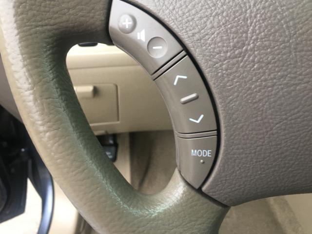 2007 Toyota Highlander Hybrid AWD Limited 4dr SUV w/3rd Row - Worcester MA