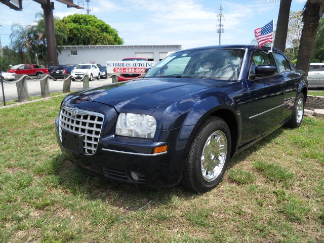 2006 CHRYSLER 300 TOURING 4DR SEDAN gray please call schirras auto at 888-865-0893   have bad c