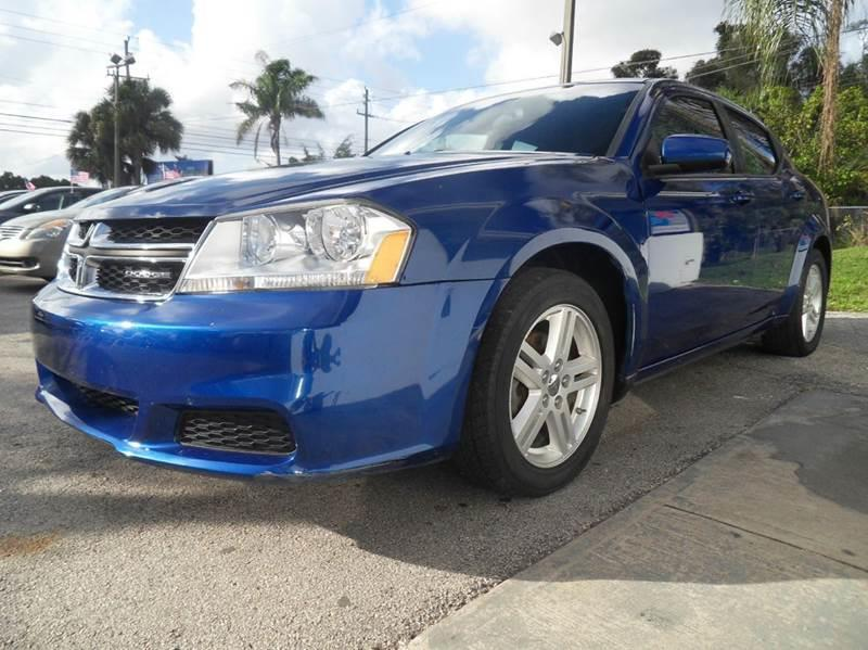 2012 DODGE AVENGER SXT 4DR SEDAN blue please call schirras auto at 888-865-0893 have bad credit