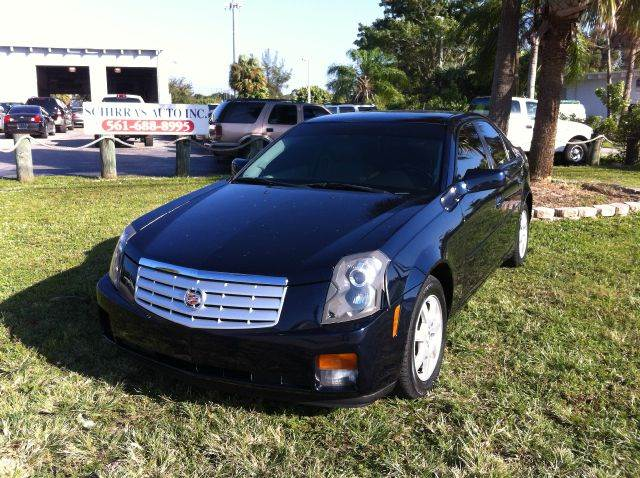 2006 CADILLAC CTS BASE 4DR SEDAN blue please call schirras auto at 888-865-0893    have bad cre