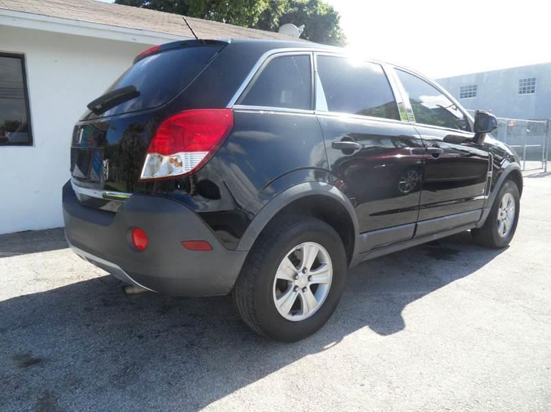 2009 saturn vue xe 4dr suv in west palm beach fl schirra. Black Bedroom Furniture Sets. Home Design Ideas