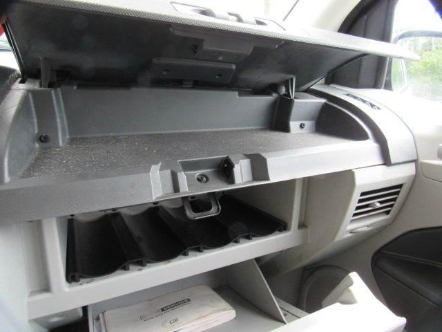 2007 DODGE CALIBER BASE 4DR WAGON silver please call schirras auto at 888-865-0893  have bad cre