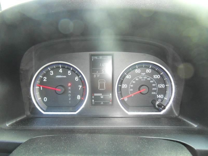 2008 HONDA CR-V EX AWD 4DR SUV white please call schirras auto at 888-865-0893 have bad credit