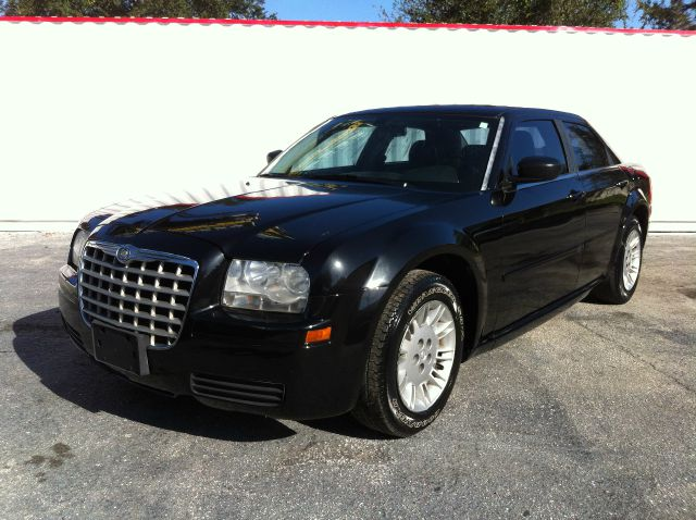 2006 Chrysler 300 for sale in West Palm Beach FL