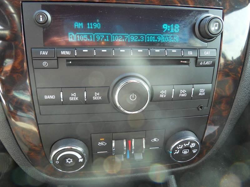 2013 CHEVROLET IMPALA LT FLEET 4DR SEDAN black please call shirras auto at 888-865-0893 have bad