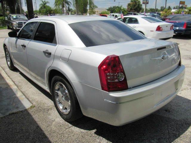 2010 CHRYSLER 300 TOURING 4DR SEDAN W23E silver please call schirras auto at 866-383-7643  have