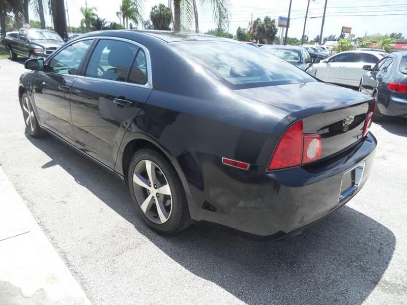 2011 CHEVROLET MALIBU LT 4DR SEDAN W1LT black please call schirras auto at 888-865-0893 have ba
