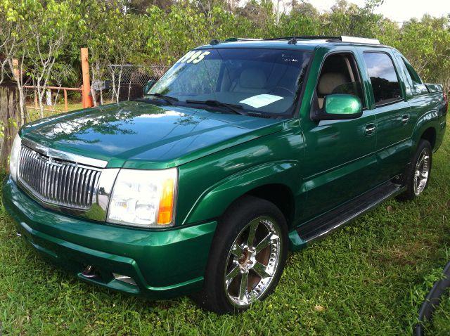 Schirra S Auto Inc West Palm Beach Fl