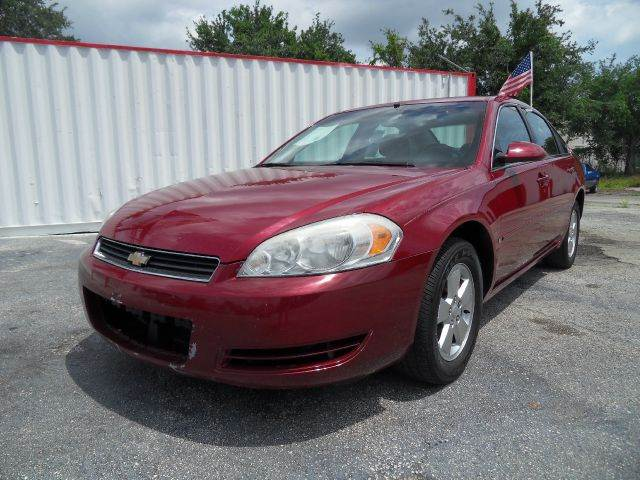 2006 CHEVROLET IMPALA LT 4DR SEDAN burgundy please call less than 6000 at 888-865-0893  have ba