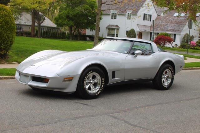 used 1980 chevrolet corvette for sale. Cars Review. Best American Auto & Cars Review