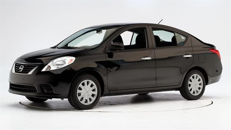 Nissan Versa Note Problems Engine And Solutions