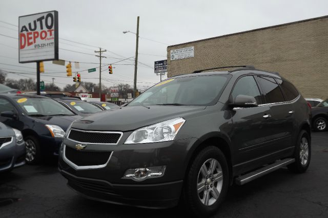 chevrolet traverse power steering autos post. Black Bedroom Furniture Sets. Home Design Ideas