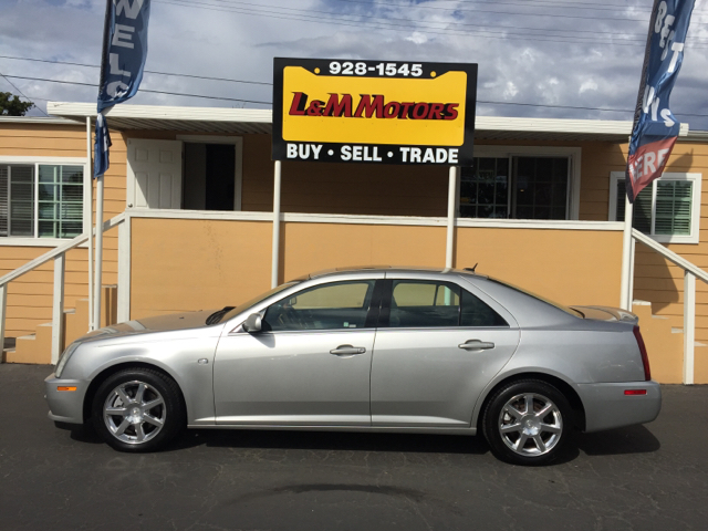 Cadillac For Sale In Santa Maria Ca Carsforsale Com