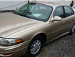 2005 Buick LeSabre for sale in Chicago, IL