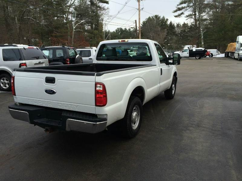Ford F 250 Pickup Salvage Yards Parts Auto Parts Car Html