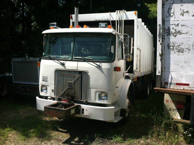 Day Cab For Sale In Bridgewater Ma