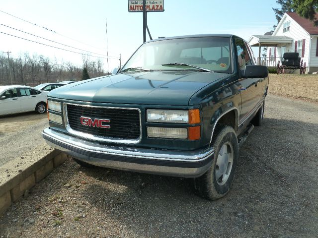 Used gmc c1500 for sale for International motors st charles mo