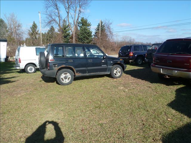 Best Car Dealers In Jonesboro Ar