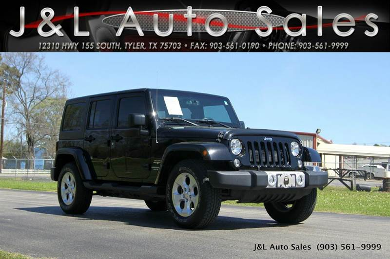 Top tow mpg suv autos post for Country hill motors inventory