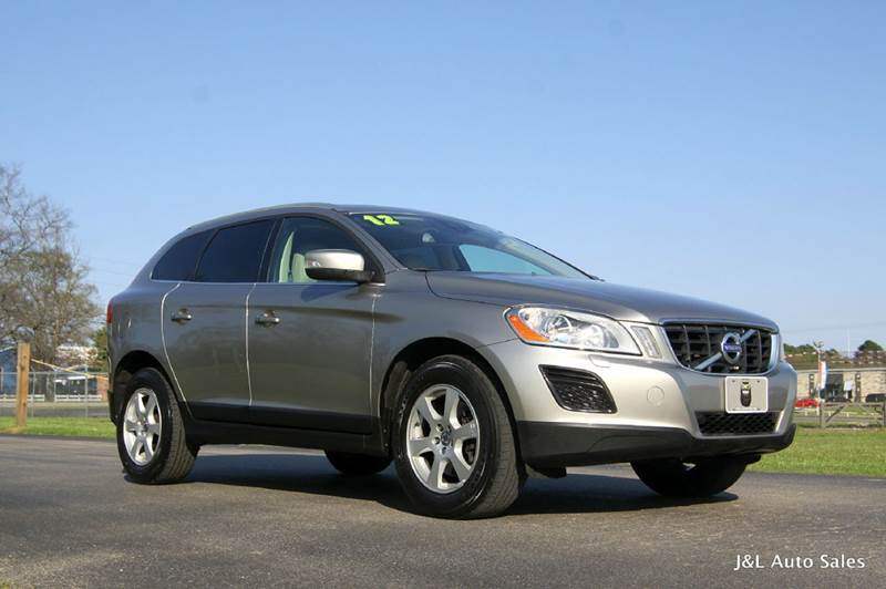 Honda Tyler Tx >> J L Auto Sales Used Cars Tyler Tx Dealer   Autos Post