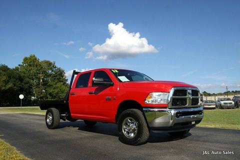 Ram ram pickup for sale tyler tx for Crown motor company tyler tx