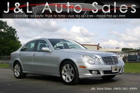 Mercedes benz gl class for sale tyler tx for Mercedes benz tyler texas