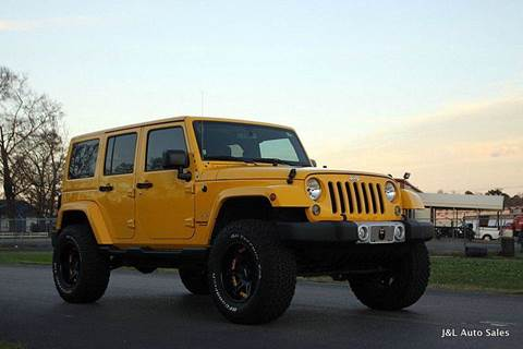 jeep wrangler for sale tyler tx. Black Bedroom Furniture Sets. Home Design Ideas
