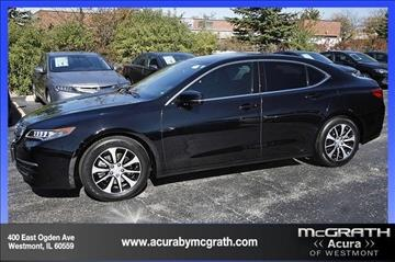 acura tlx for sale. Black Bedroom Furniture Sets. Home Design Ideas