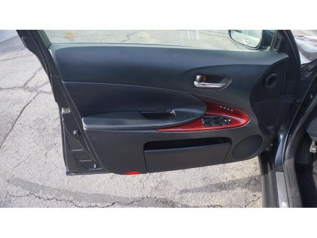 2007 Lexus GS 350 AWD 4dr Sedan - Hamilton NJ