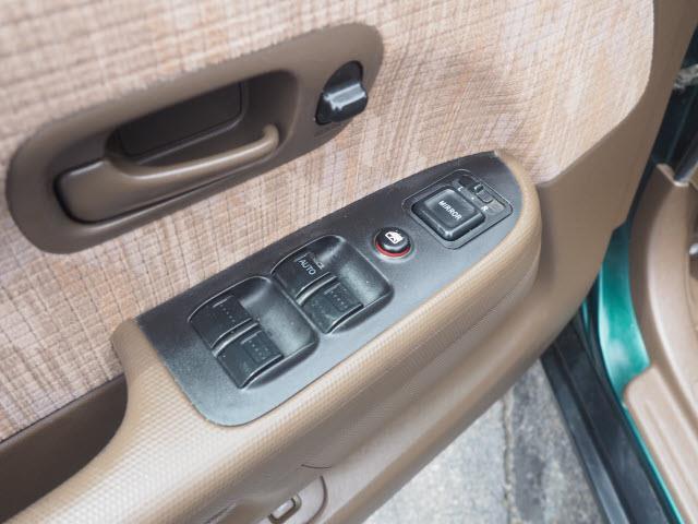 2003 Honda CR-V AWD LX 4dr SUV - Hamilton NJ