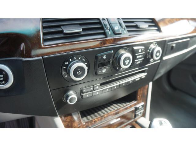 2008 BMW 5 Series AWD 528xi 4dr Sedan Luxury - Hamilton NJ