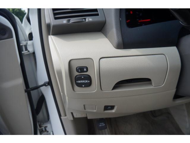 2010 Toyota Camry XLE V6 4dr Sedan 6A - Hamilton NJ