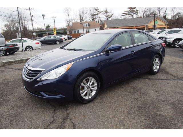 Honda Dealers Used Cars Inventory Detroit Area