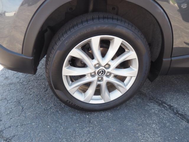 2015 Mazda CX-5 AWD Grand Touring 4dr SUV - Hamilton NJ