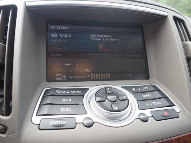 2009 Infiniti G37 Sedan AWD x 4dr Sedan - Hamilton NJ