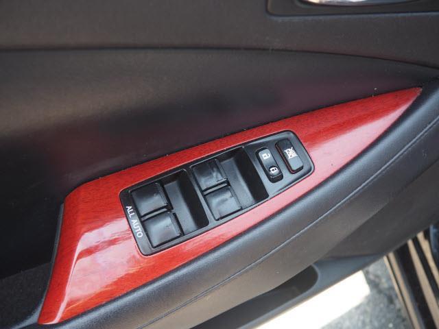 2009 Lexus ES 350 4dr Sedan - Hamilton NJ