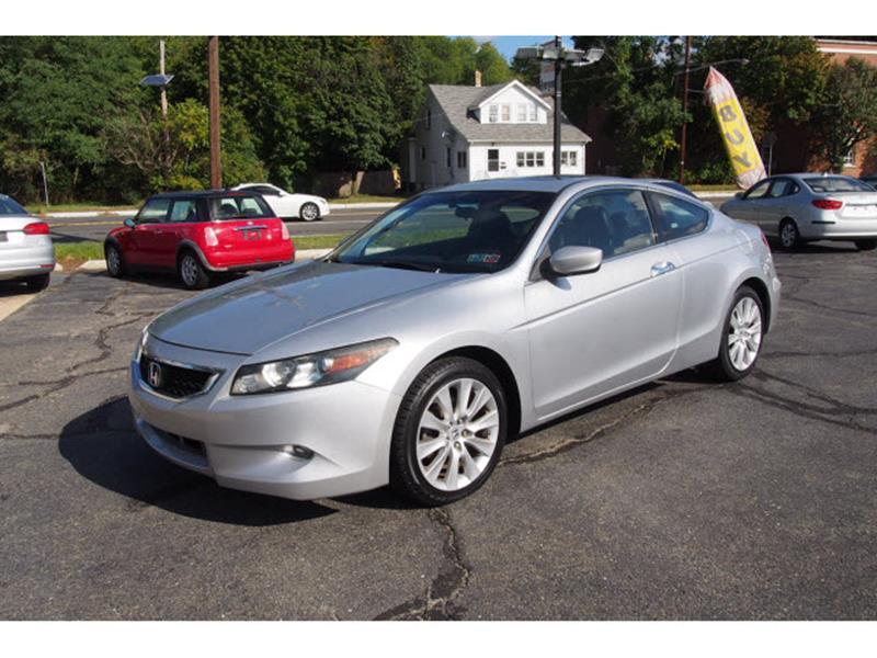 Worldwide Auto - Used Cars - Trenton NJ Dealer