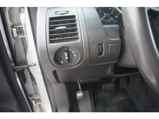 2009 Ford Flex SE Crossover 4dr - Hamilton NJ