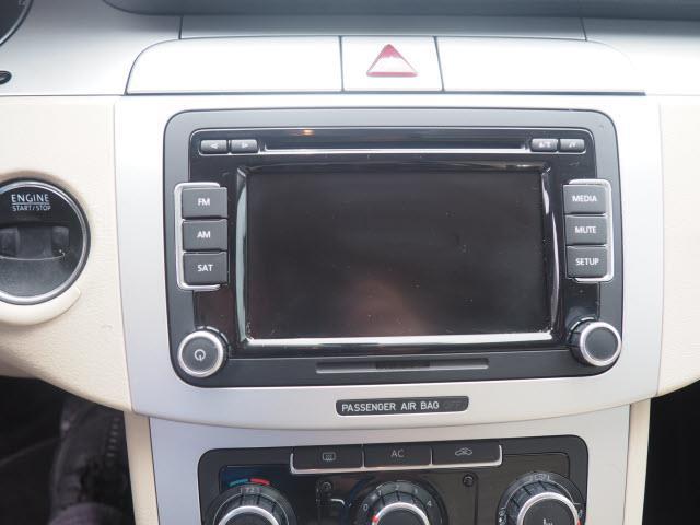 2010 Volkswagen CC Sport PZEV 4dr Sedan 6A - Hamilton NJ