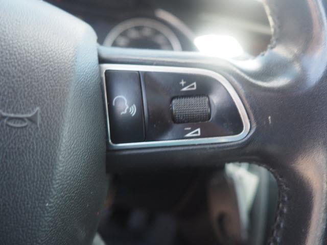 2010 Audi A4 AWD 2.0T quattro Premium Plus 4dr Sedan 6A - Hamilton NJ