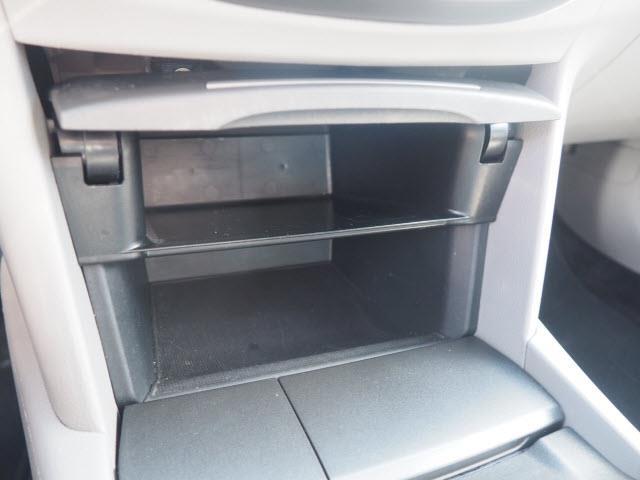 2012 Honda Accord EX 4dr Sedan 5M - Hamilton NJ