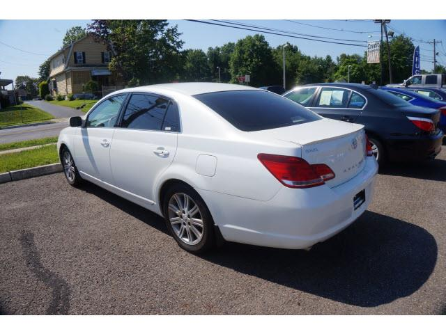 2005 Toyota Avalon Limited 4dr Sedan - Hamilton NJ
