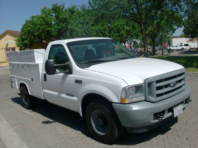 2002 ford f 350 super duty for sale in oakdale ca