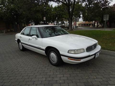 1999 Buick LeSabre for sale in Oakdale, CA
