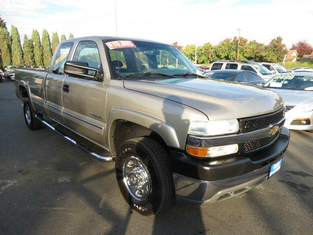Chevrolet Used Cars Pickup Trucks For Sale Ceres Blue Diamond Auto - Diamond chevrolet used cars