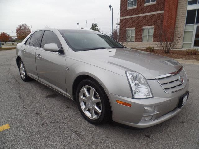 cadillac sts for sale. Cars Review. Best American Auto & Cars Review