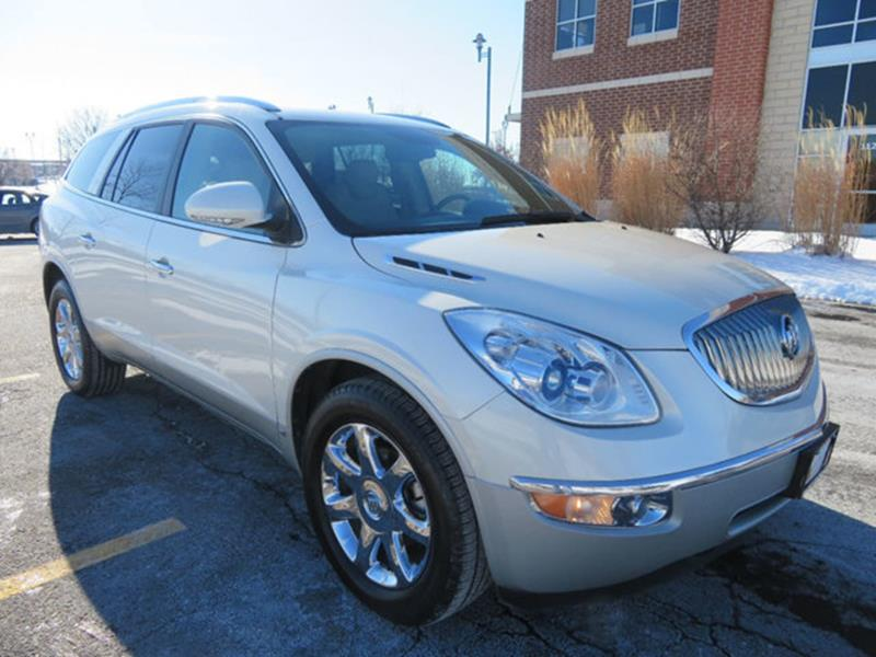 used cuyahoga htm sale oh near for enclave suv akron falls buick