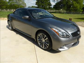 2011 infiniti g37 convertible for sale puyallup wa. Black Bedroom Furniture Sets. Home Design Ideas