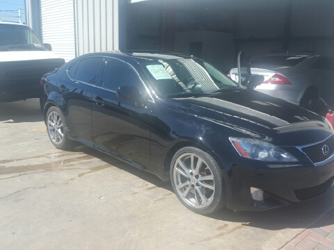 Texas Carplex Llc Used Cars San Antonio Tx Dealer